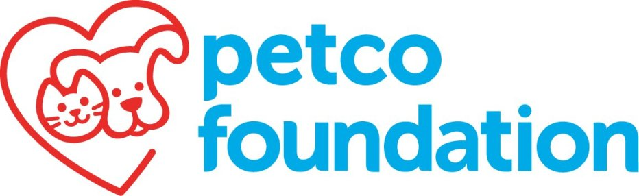 logo_foundation_1155x354