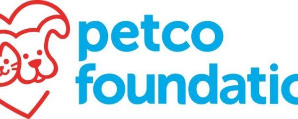 Petco Partner Logo